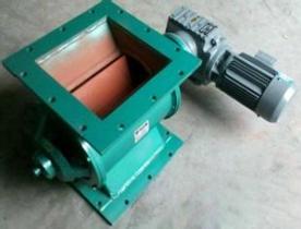 YCD-HG型-星型卸料器