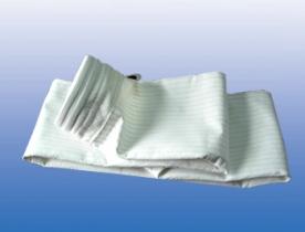 防静电涤纶针刺毡除尘布